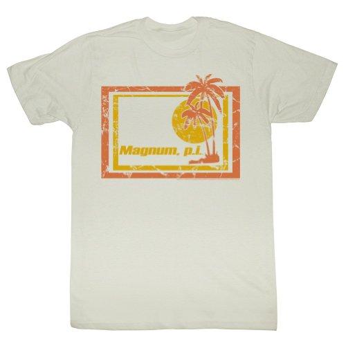 magnum-pi-cbs-80s-tv-series-wrecked-adult-t-shirt-tee