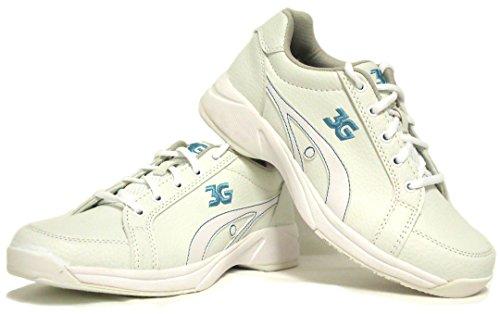 damen-bowlingschuhe-3g-sneaks-fr-rechtshnder-wei-blau-us-10-40