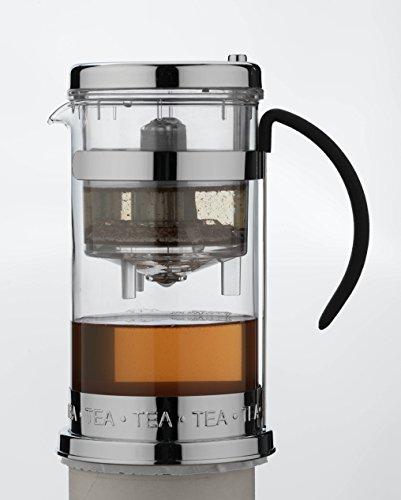 Grunwerg 1.0L Teamaker Tea Infusion System