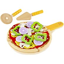Pizza Set 31 tlg