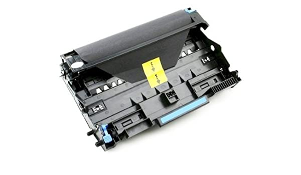 RICOH SP1210N PRINTER DRIVERS FOR WINDOWS 8