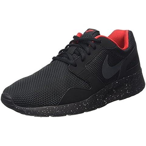 Nike KAISHI WINTER - Zapatillas para hombre