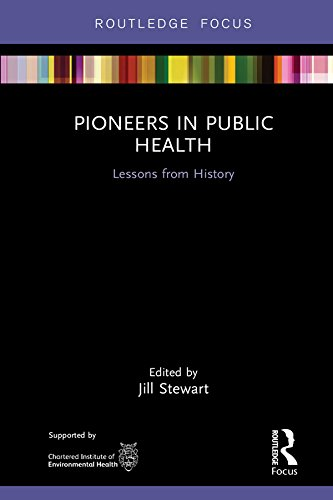pioneers-in-public-health-lessons-from-history-routledge-focus-on-environmental-health