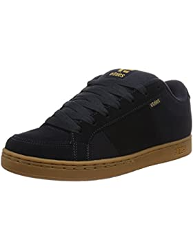 Etnies Herren Kingpin Low-Top