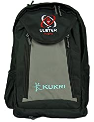Ulster Rugby Laptop Back Pack 17/18