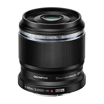 Olympus M.Zuiko Digital ED 40-150mm F2.8 PRO Objektiv