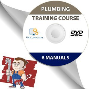 learn-plumbing-pdf-training-disc-cd-pc-on-pipe-fitting-plumber-study-disc-cd-disk