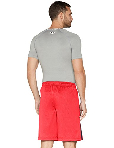 Under-Armour-Tech-Mesh-Mens-Short