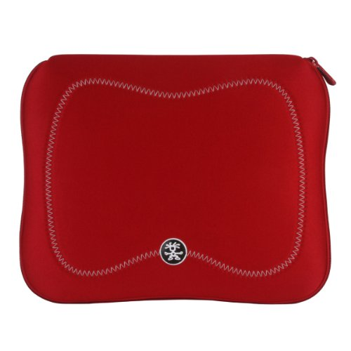 crumpler-the-gimp-sleeve-for-14-laptops-red-tg14-010
