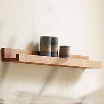 bilderleiste galerieboard galerieschiene regalboard. Black Bedroom Furniture Sets. Home Design Ideas