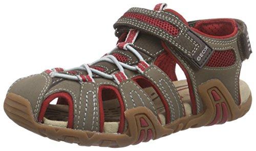 geox-jr-sandal-kraze-g-sandalias-nino-marron-brown-red-30