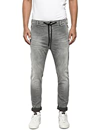 Replay Jogging - Jeans - Relaxed - Homme