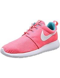 Nike - Zapatillas de deporte NIKE ROSHERUN