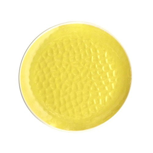 ecoflaschen Eco Bouteilles Cabas Tupperware Sac Sac à provisions 2