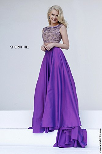 sherri-hill-32274-purple-long-full-skirted-dress-uk-8-us-4
