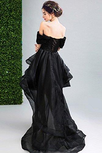 Vimans -  Vestito  - linea ad a - Donna Blush