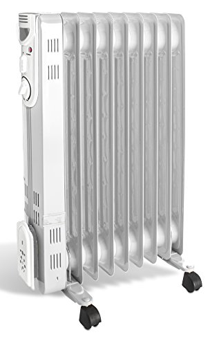 argoclima-silence-9-radiatore-a-olio-minerale-diatermico-bianco