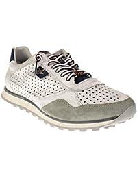 230dcff8434d89 Suchergebnis auf Amazon.de für  cetti - 44   Herren   Schuhe  Schuhe ...