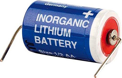 eaton-moeller-pufferbatterie-zb4-600-bt1