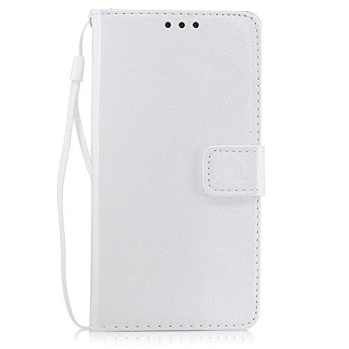 custodia-samsung-galaxy-j7-2016-cover-bianco-cozy-hut-retro-matte-portafoglio-protettiva-disegno-cla