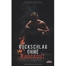 Rückschlag ohne Knockout