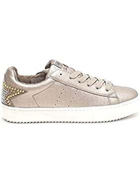 Liu Jo sneakers 23258, ecopelle