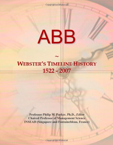 abb-websters-timeline-history-1522-2007