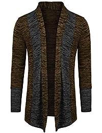 Herrenbekleidung & Zubehör Kimono Shirt Männer Chinesischen Streetwear Vintage Kimono Shirt Männer Leinen Kimono Strickjacke Männer Hemd Plus Größe 5xl 2018