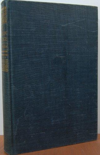 American Language 4TH Edition