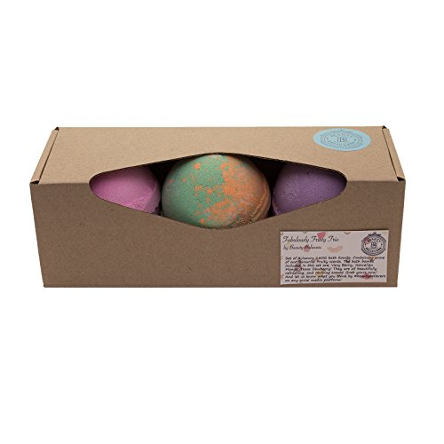 bath-bomb-gift-set-3-180gm-uk-made-bathbomb-in-fruity-scents-shea-butter
