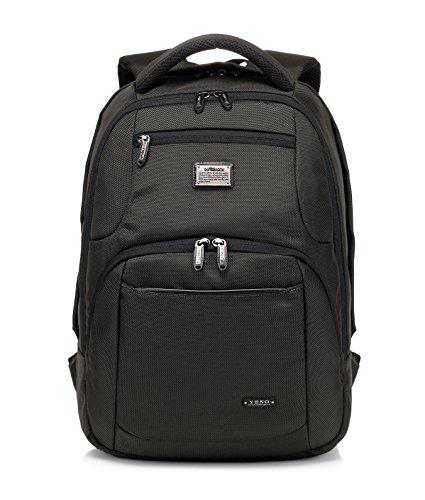 yeso-viajes-de-negocios-mochila-para-portatil-hombres-14-156-pulgadas-multifuntion-colegio-mochila-e