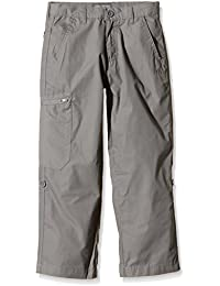 Craghoppers Kid's Kiwi Classic Trousers