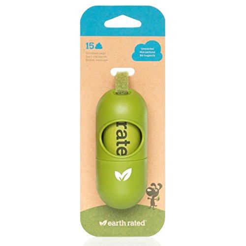 Tierra-nominal-dispensador-con-biodegradables-bolsas-de-basura-para-perro