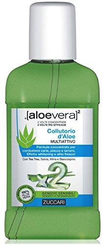 zuccari-aloevera2-collutorio-daloe-250ml