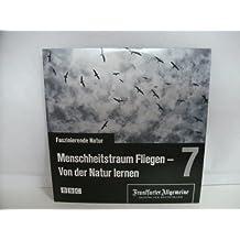 Suchergebnis auf Amazon.de für: fliegen lernen film