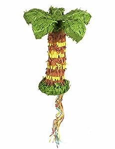 Party Pro-Piñata palmera, 40179012