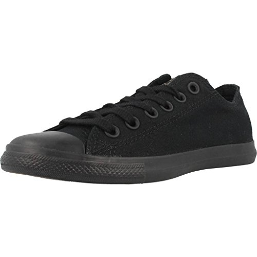 Converse Chucks CT LEAN OX 142271C Schwarz,