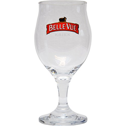 original-belle-vue-kriek-bierglas-250ml