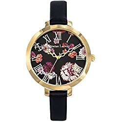 Christian Lacroix Women's Watch - TERMINAL - 8009706 -