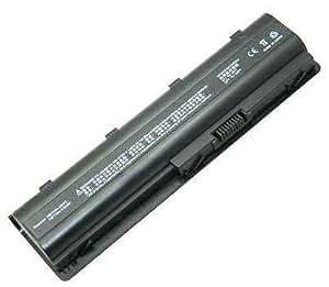 Batterie Pc Portables E-force® pour HP Pavilion g6-2220sf C4W53EA