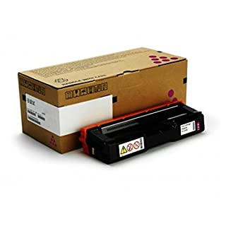 Premium U–clp3721C Laser Toner & Cartridges (Laser, Utax CLP3721, Cyan, Cartridge, Box)