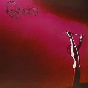 Queen (Coll) (Reis) (Ogv)
