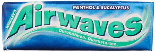 wrigley-airwaves-menthol-eukalyptus-30er-pack-30-x-10-dragees