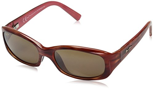 maui-jim-h219-12-tortoise-with-pink-punch-bowl-rectangle-sunglasses-polarised-s