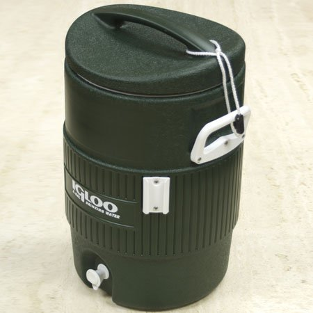igloo-coolers-5-gallon-beverage-cooler-by-igloo-coolers