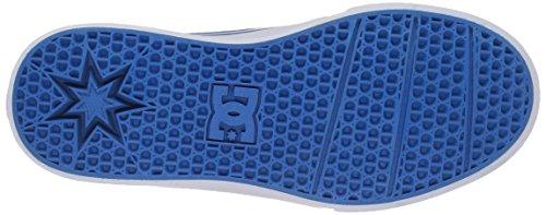 DC, Sneaker bambini Blue