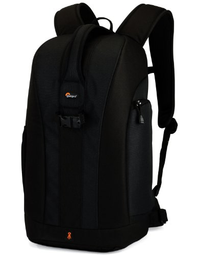 Lowepro Flipside 400 AW sac à dos for reflex - Pine...