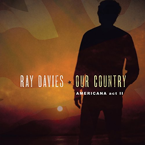 Our Country: Americana Act 2 -