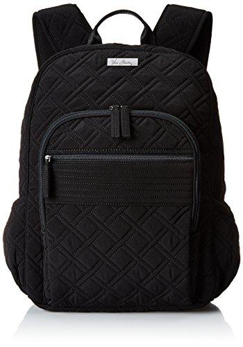 vera-bradley-campus-backpack-shoulder-handbag-classic-black-one-size