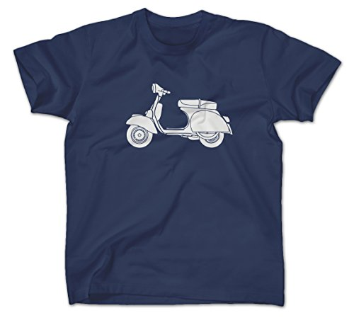 what-about-tee-t-shirt-uomo-blu-navy-small